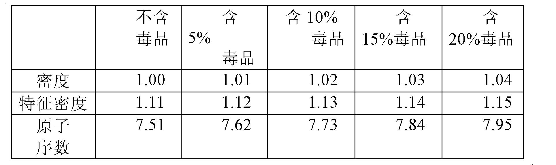 Figure CN102565102BD00212