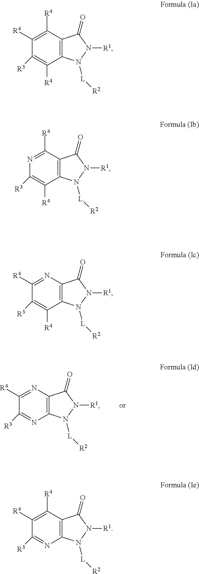 Figure US10160748-20181225-C00002