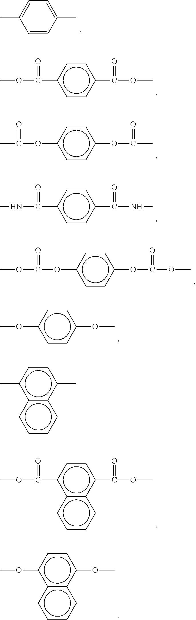 Figure US09066834-20150630-C00001