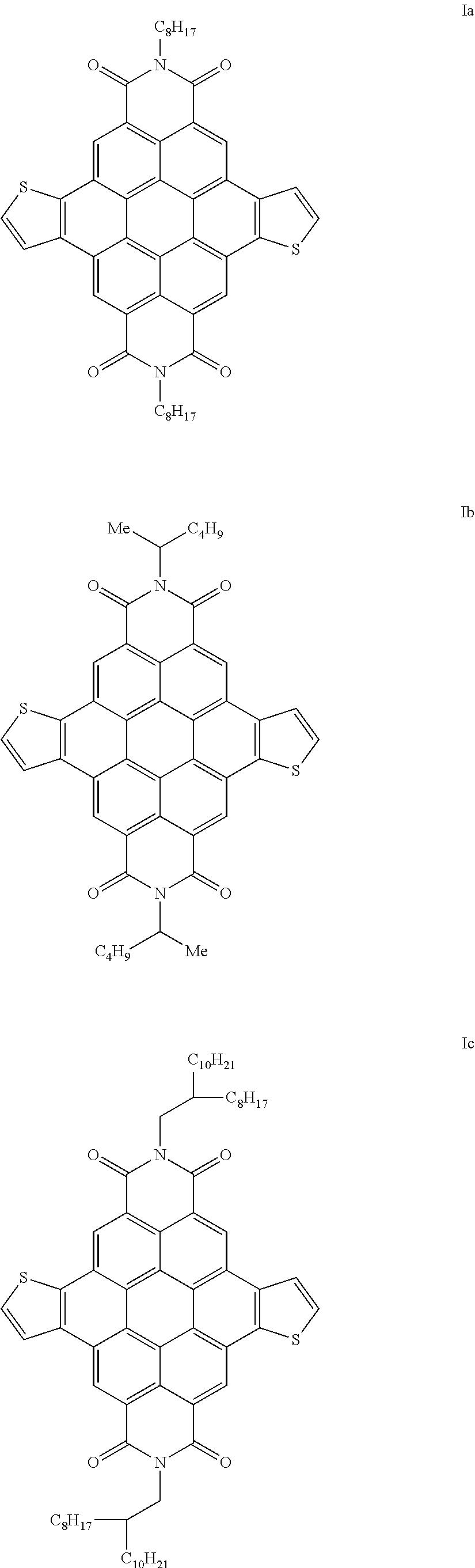 Figure US08329855-20121211-C00020