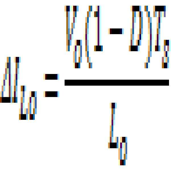 Figure 112016105029154-pat00025
