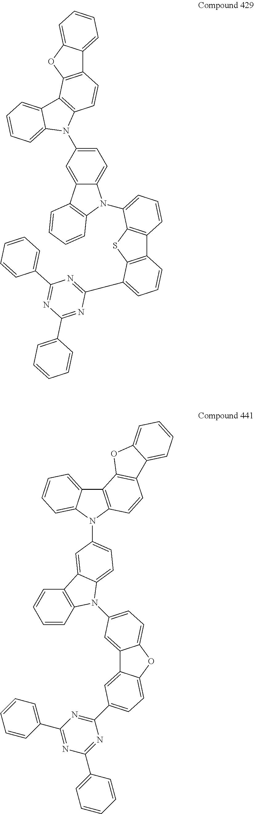 Figure US09209411-20151208-C00228