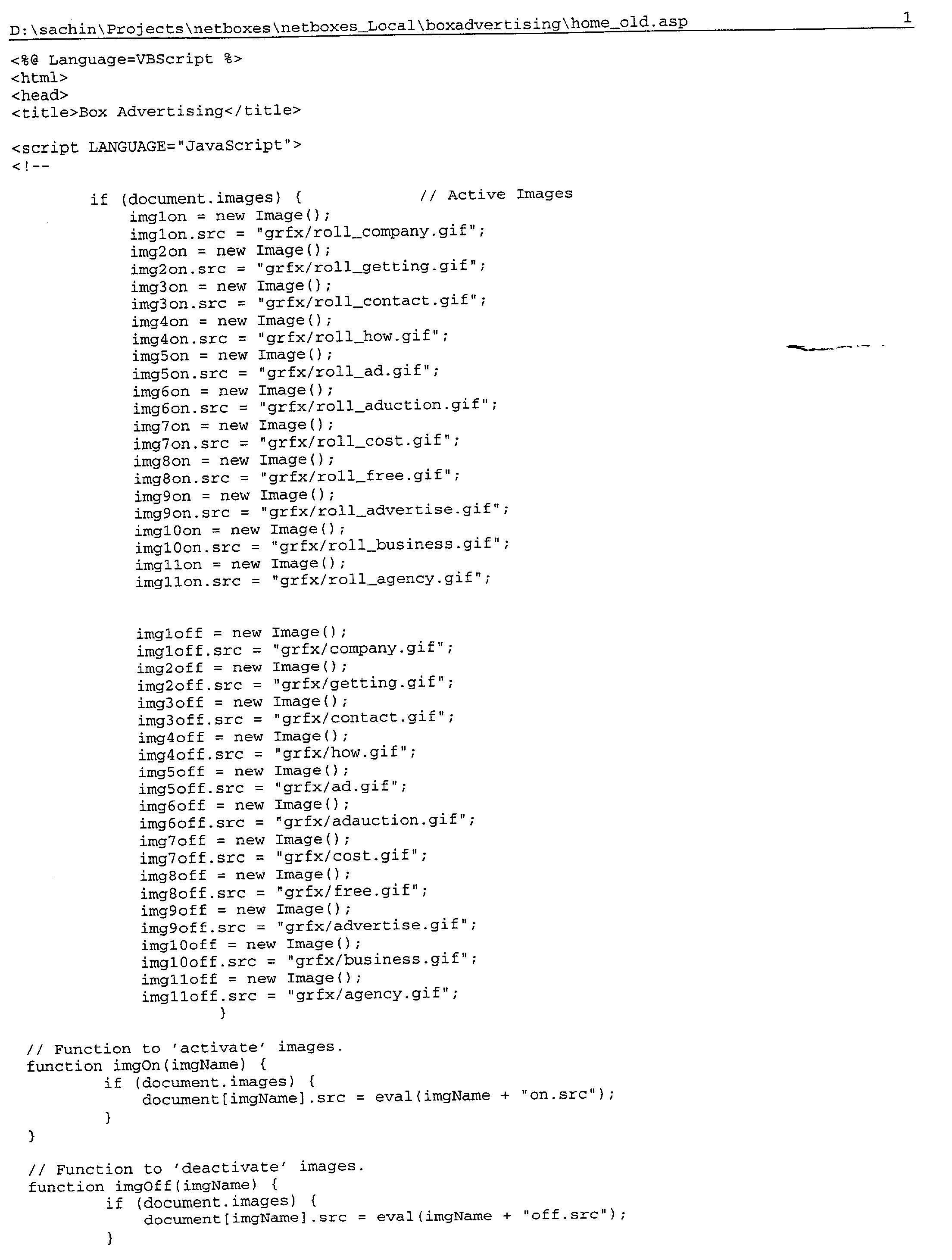 Figure US20020035507A1-20020321-P00315