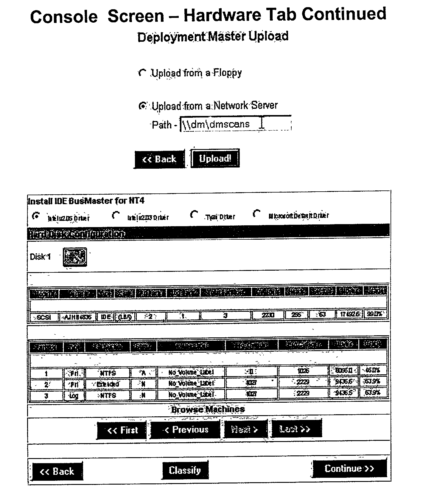 Figure US20020124245A1-20020905-P00016