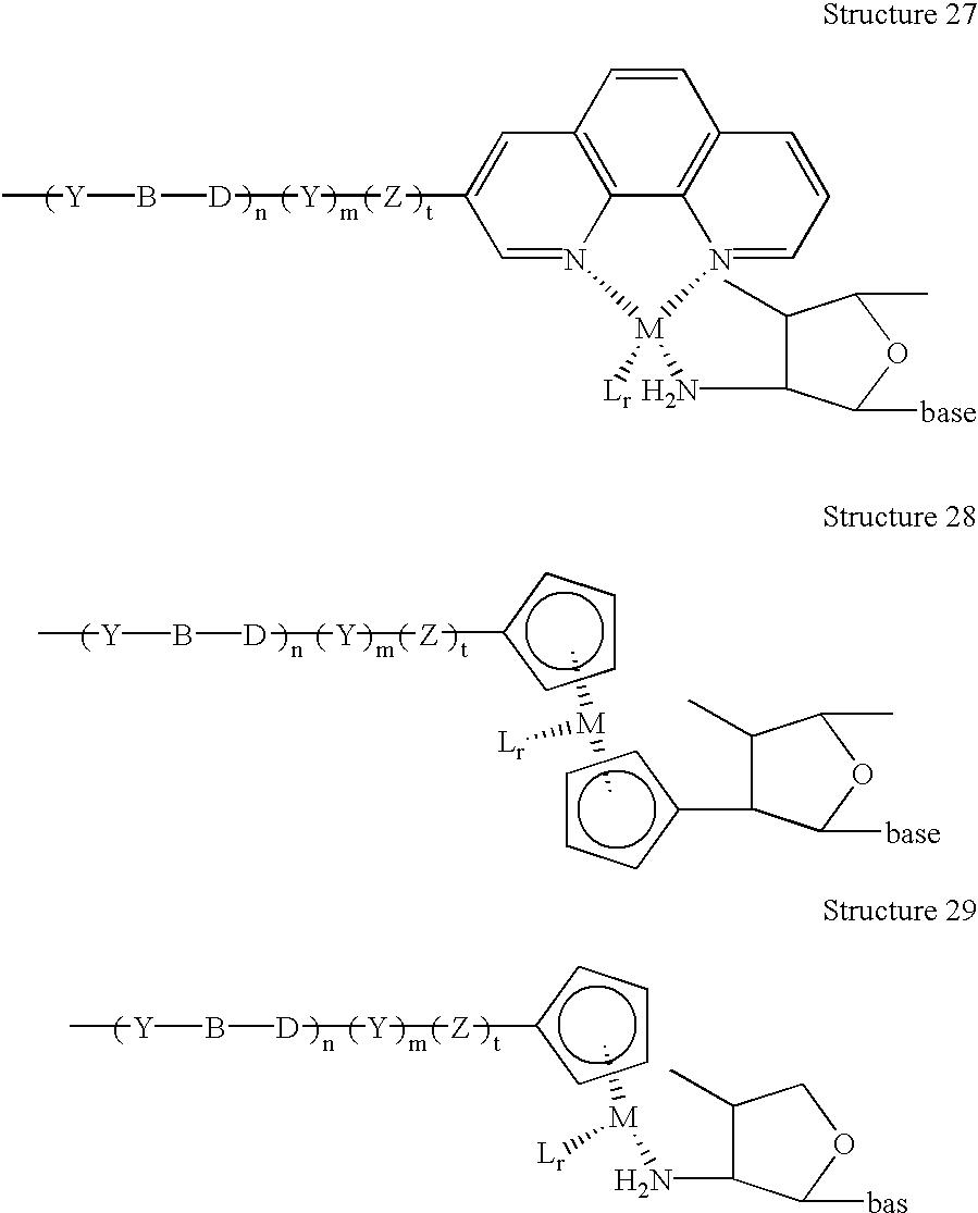Figure US06541617-20030401-C00023