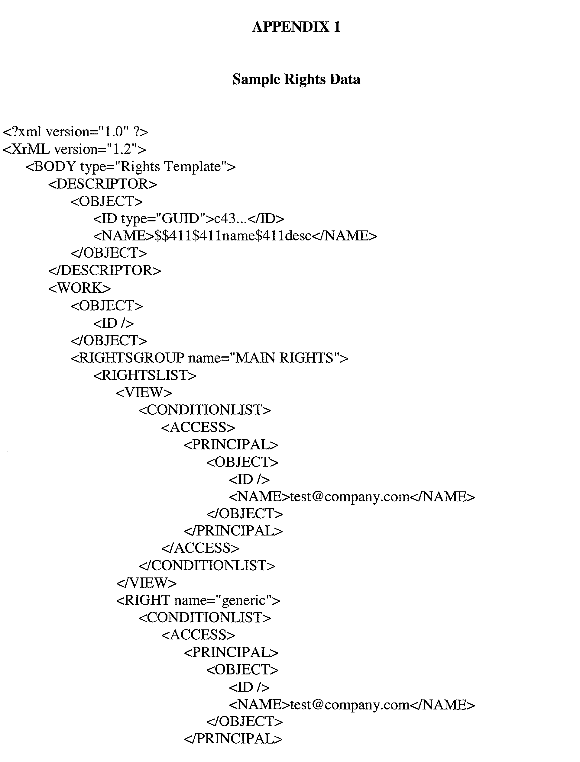 Figure US20040003269A1-20040101-P00001