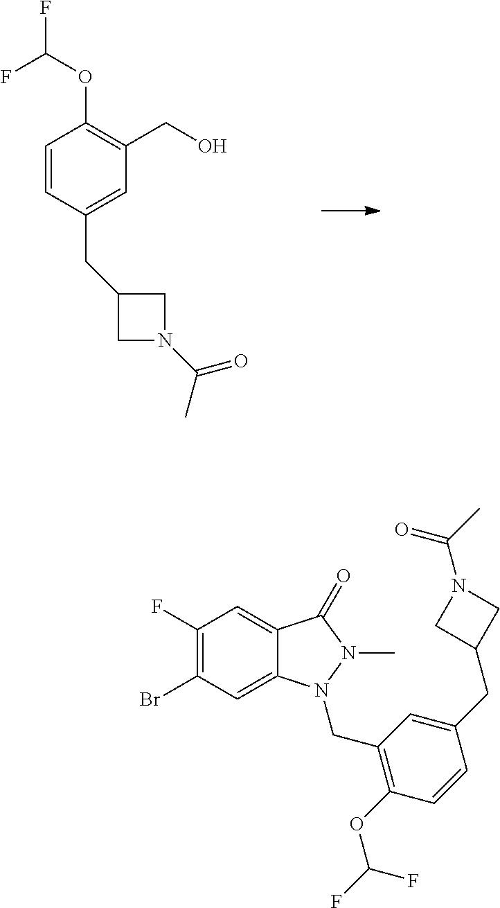 Figure US10160748-20181225-C00072