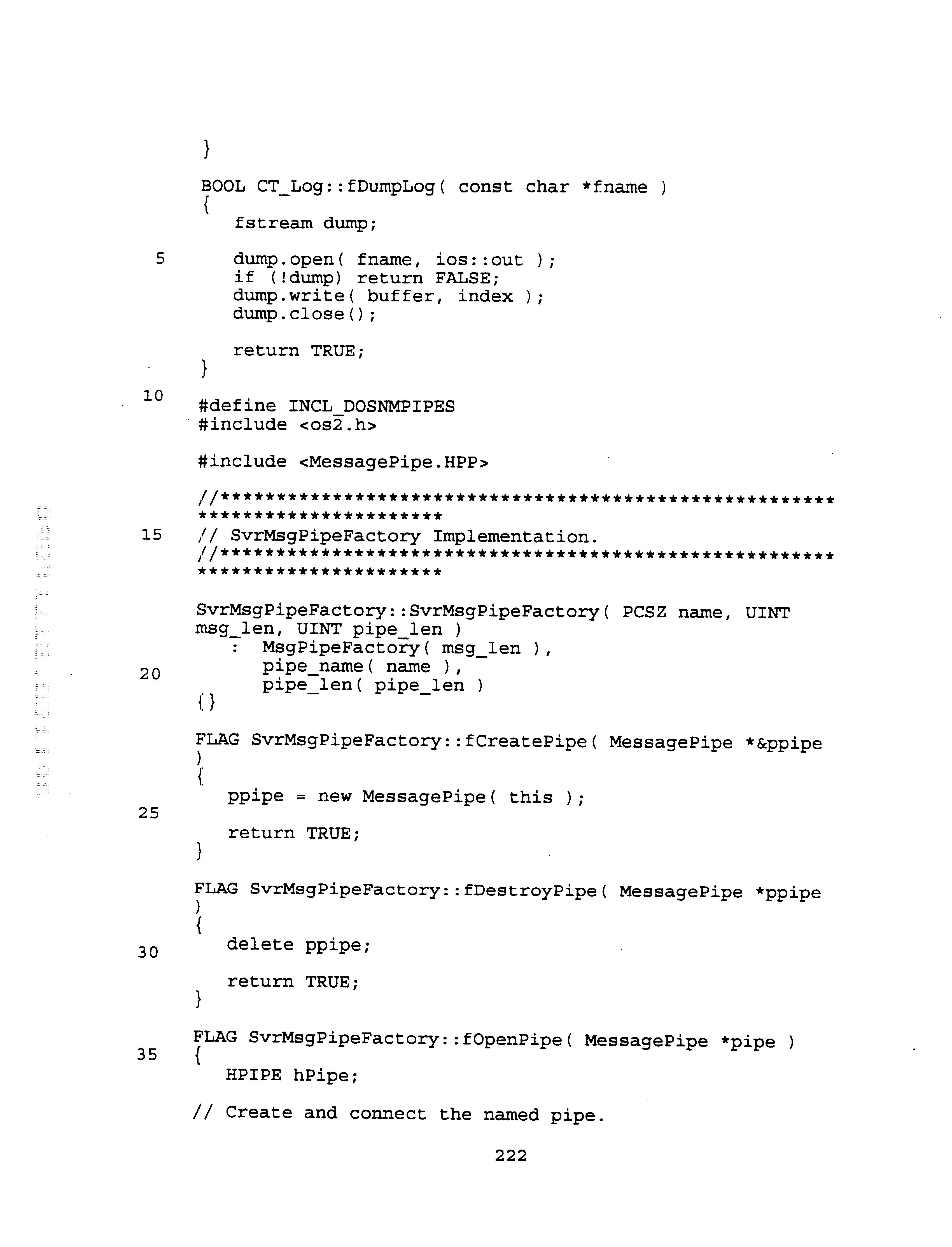 Figure US06507914-20030114-P00182