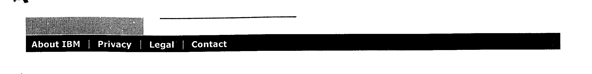 Figure US20030093436A1-20030515-P00218