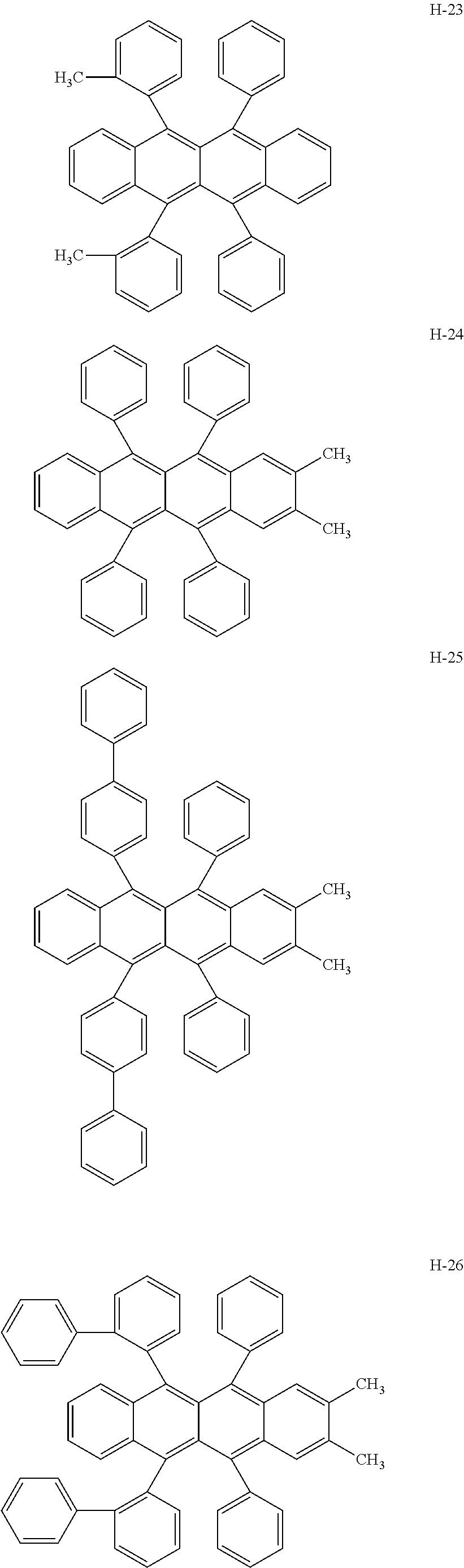 Figure US09799836-20171024-C00024