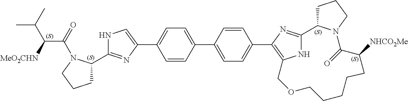 Figure US08933110-20150113-C00431