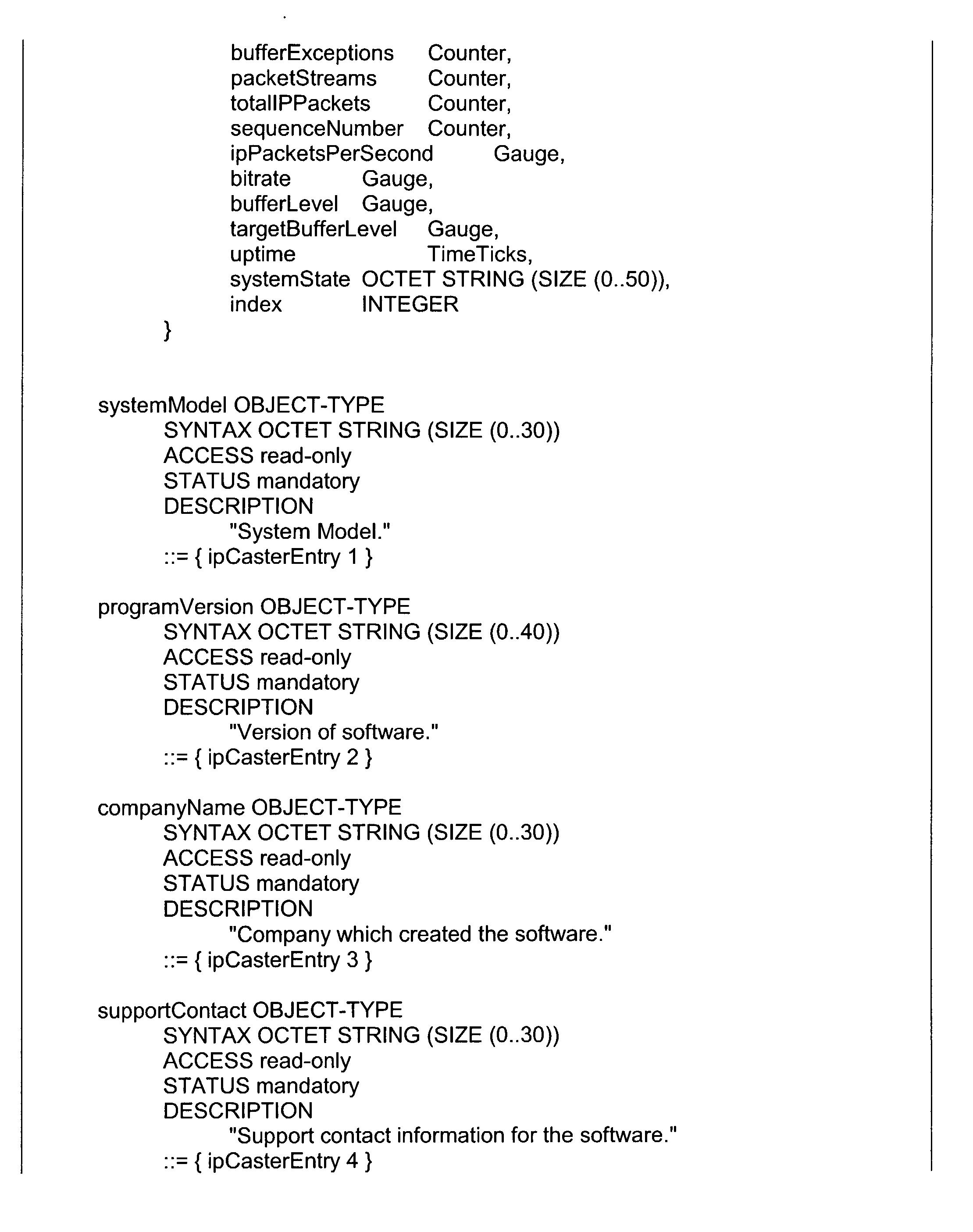 Figure US20030126294A1-20030703-P00003