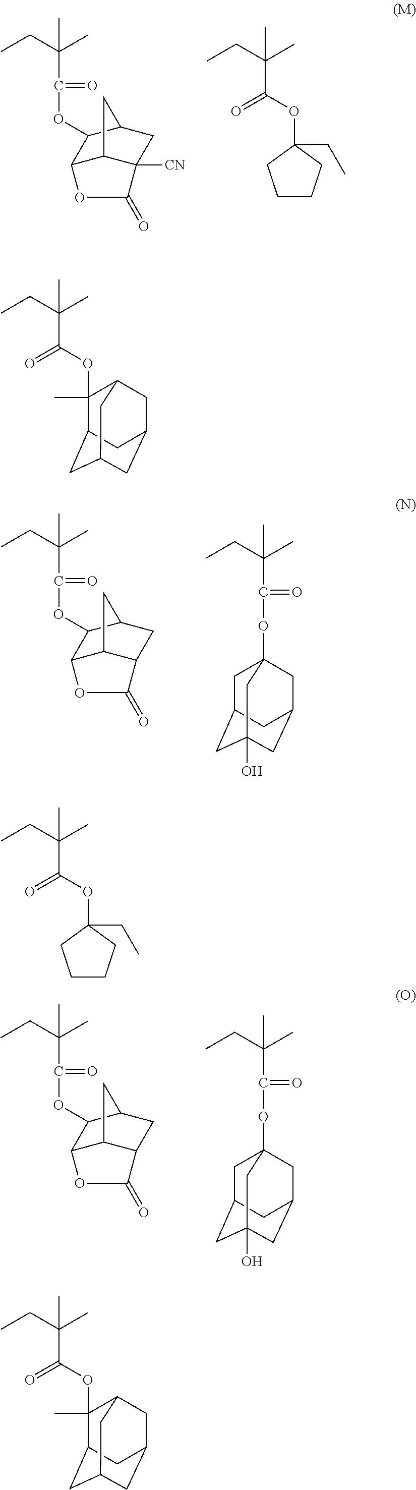 Figure US08637229-20140128-C00114
