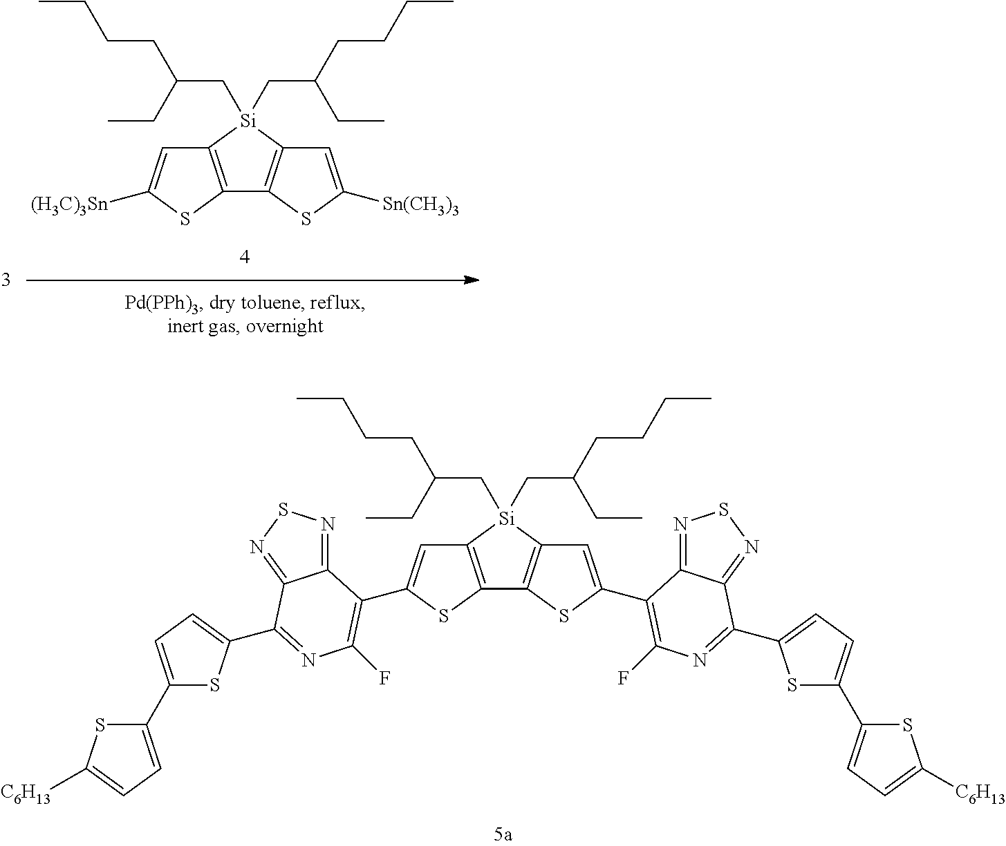 Figure US09865821-20180109-C00130