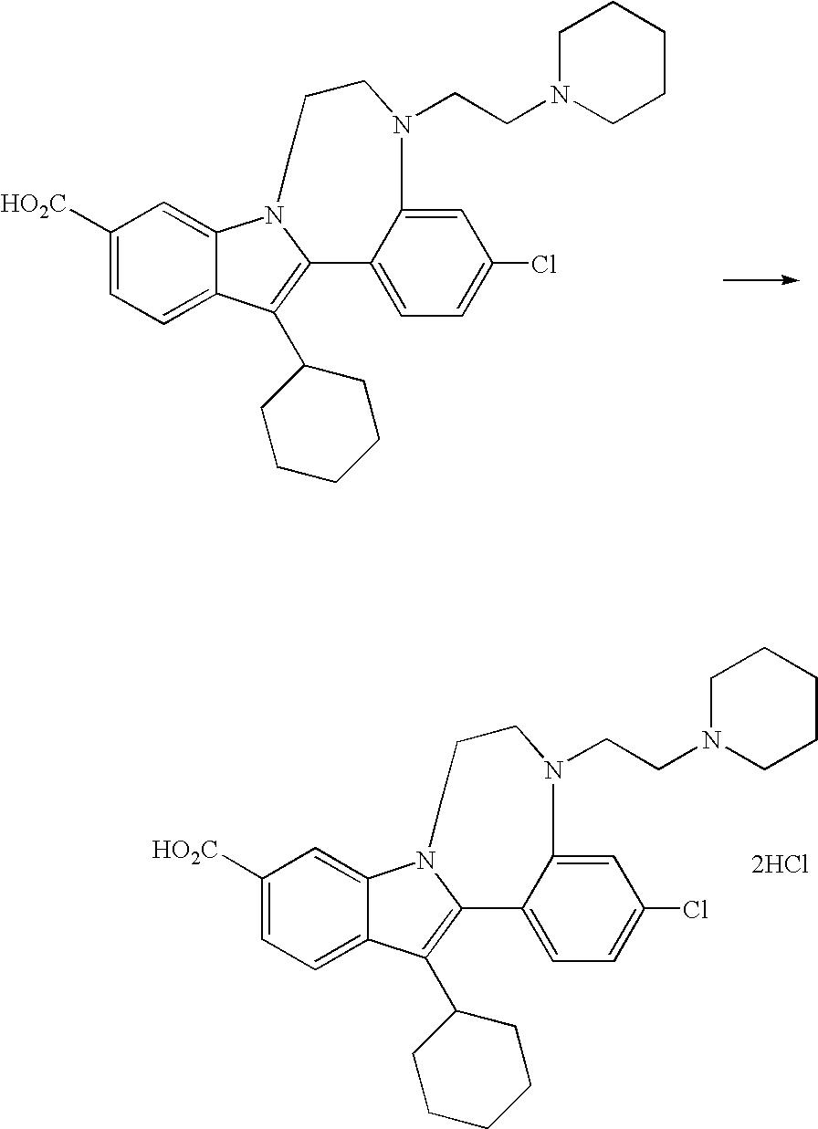 Figure US20070049593A1-20070301-C00353