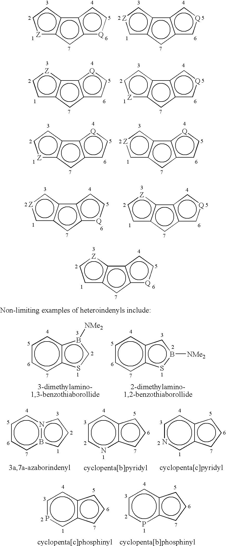 Figure US07910783-20110322-C00008