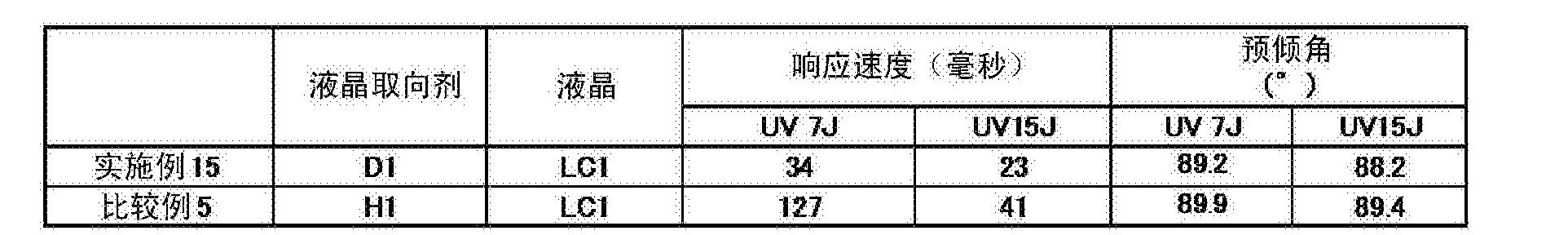 Figure CN105683828AD00381