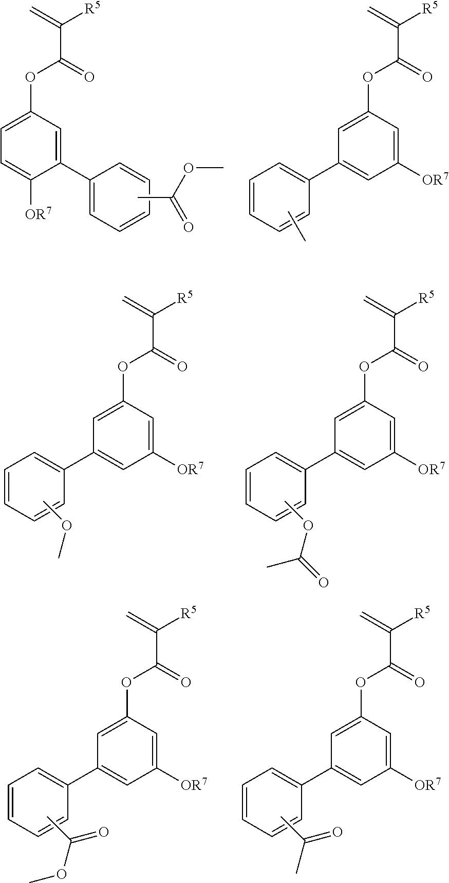 Figure US09316915-20160419-C00029