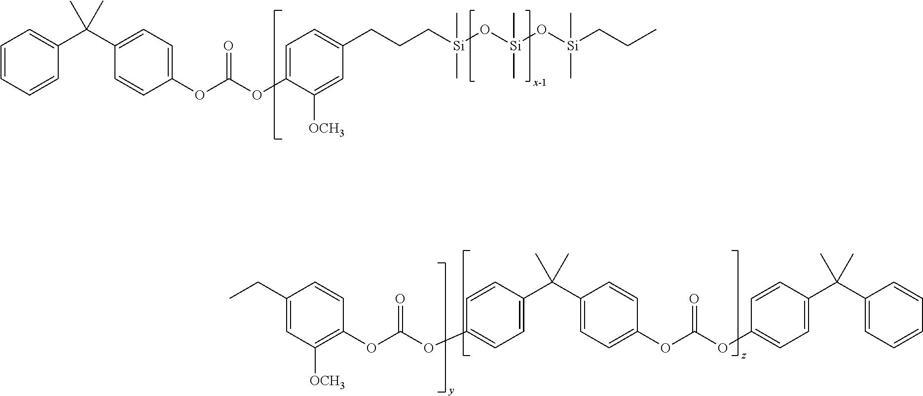 Figure US08163449-20120424-C00015