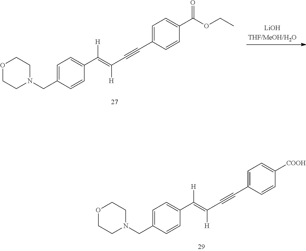 Figure US09617256-20170411-C00073