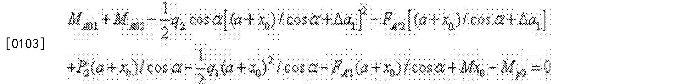Figure CN104358572BD00103