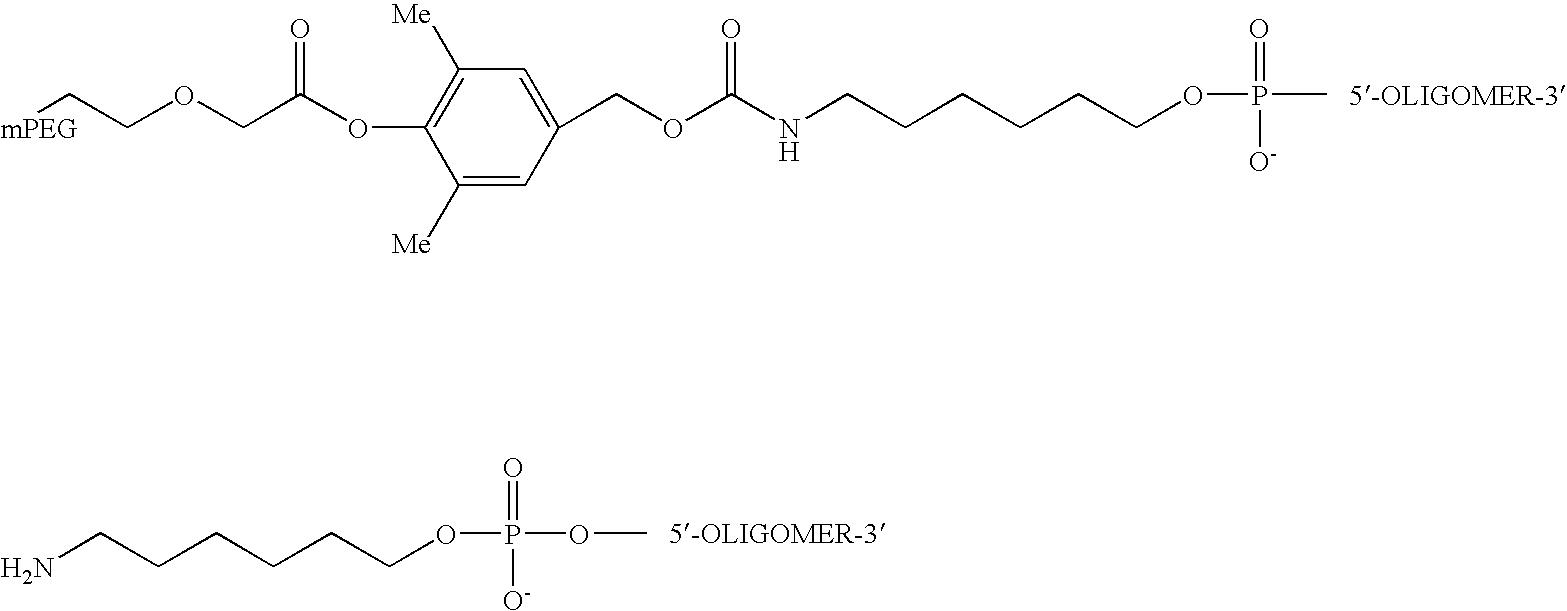 Figure US20090298916A1-20091203-C00005