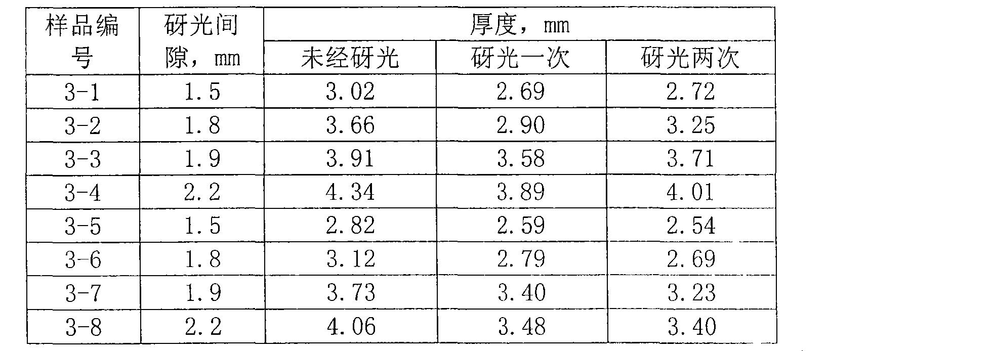 Figure CN101495189BD00232