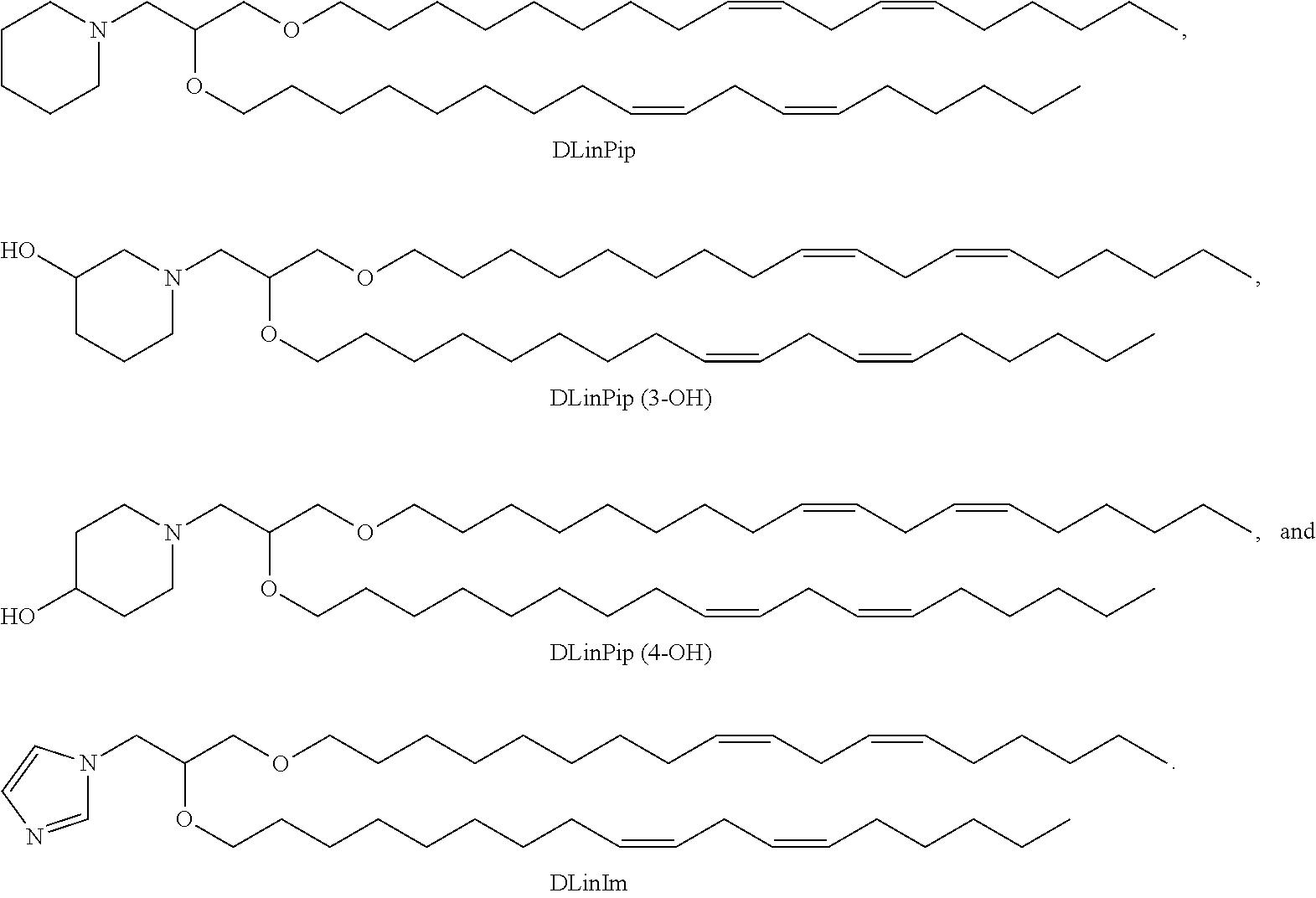 Figure US09878042-20180130-C00013
