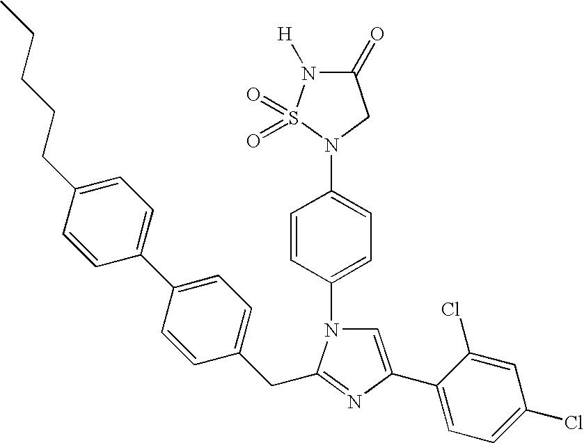 Figure US08404731-20130326-C00129