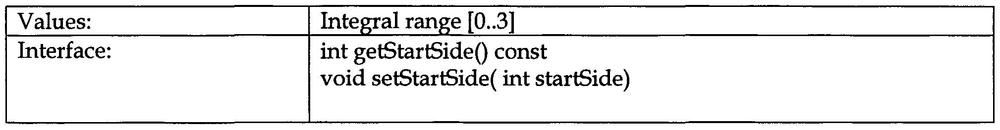 Figure imgf000135_0004