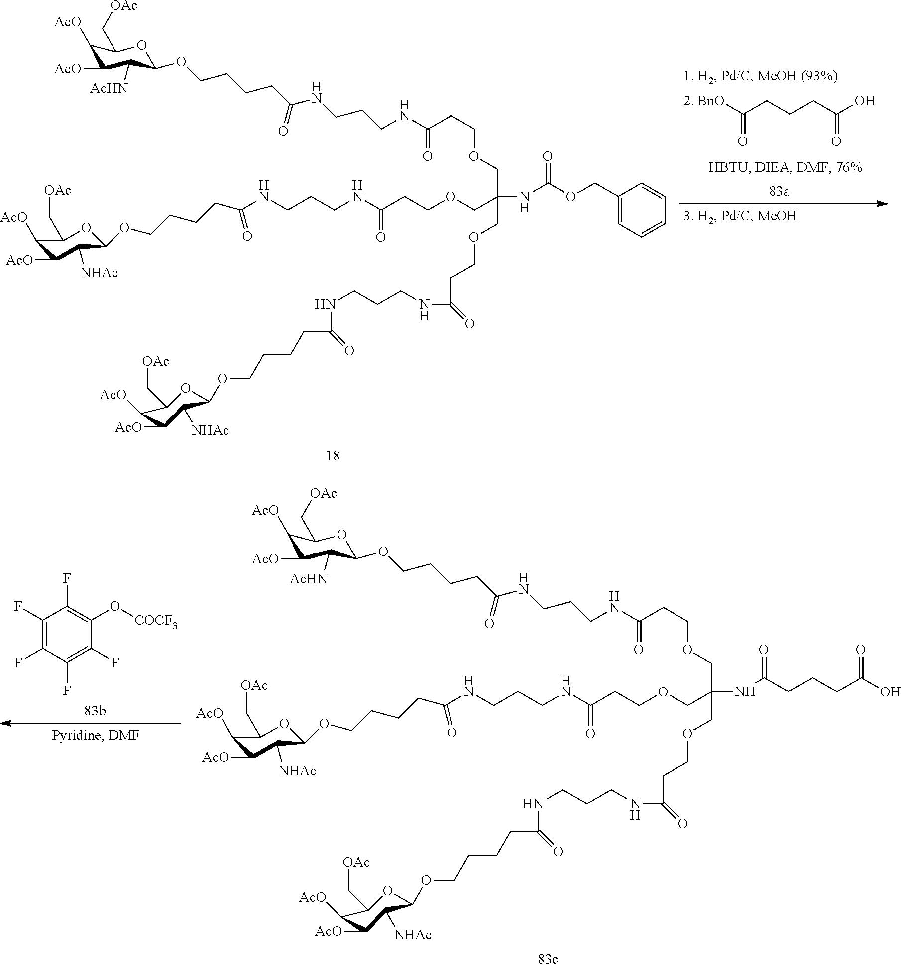 Figure US09957504-20180501-C00289