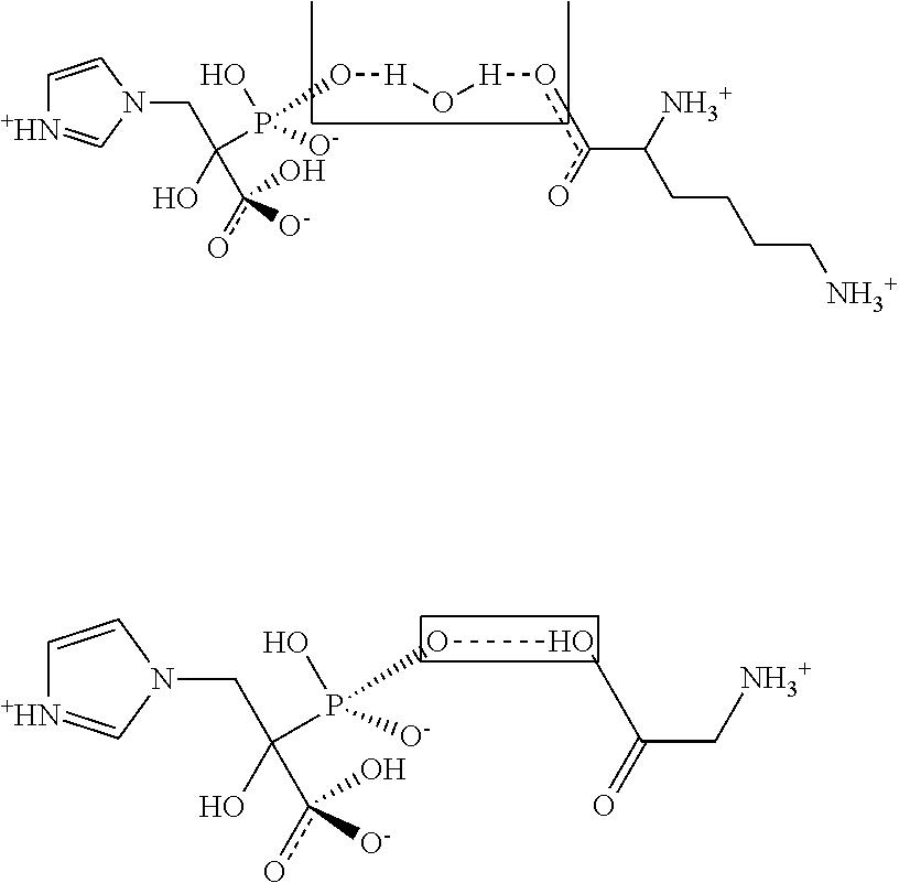 Figure US09884069-20180206-C00007