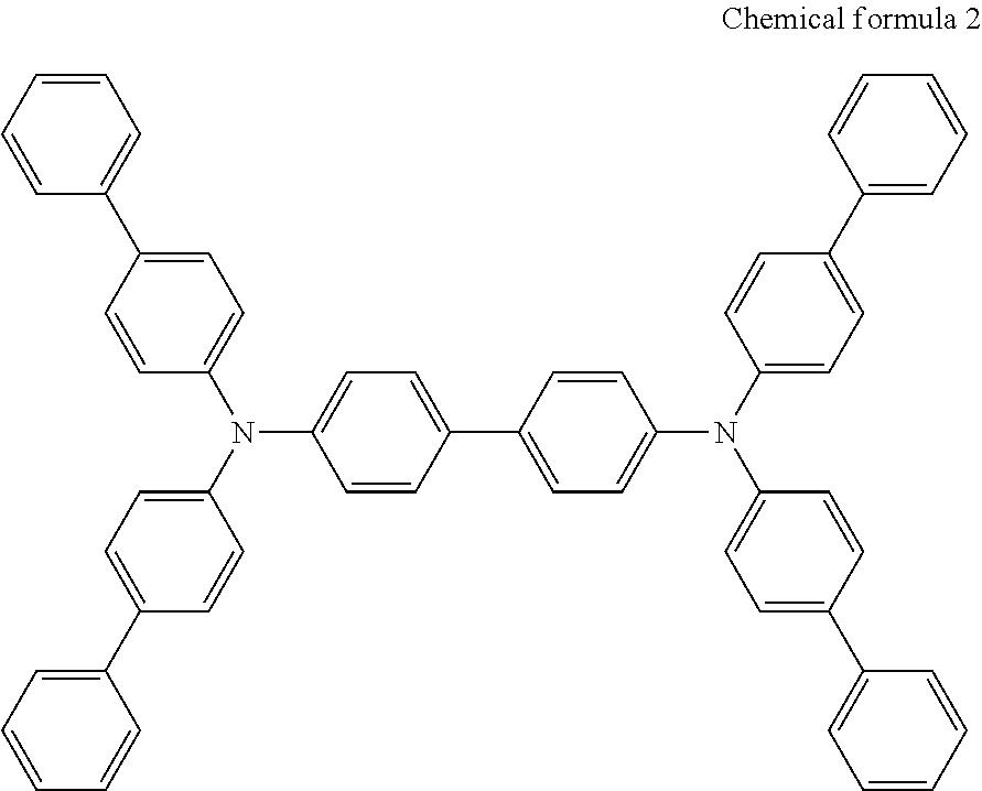 Figure US20110095276A1-20110428-C00002