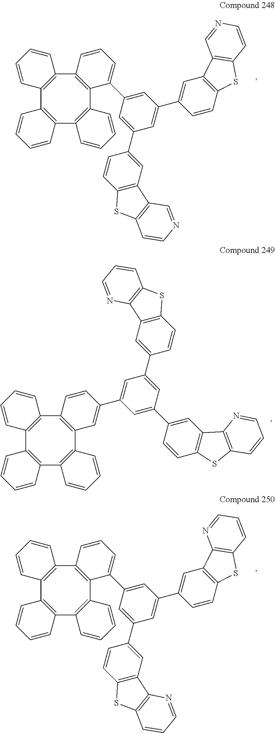 Figure US10256411-20190409-C00065