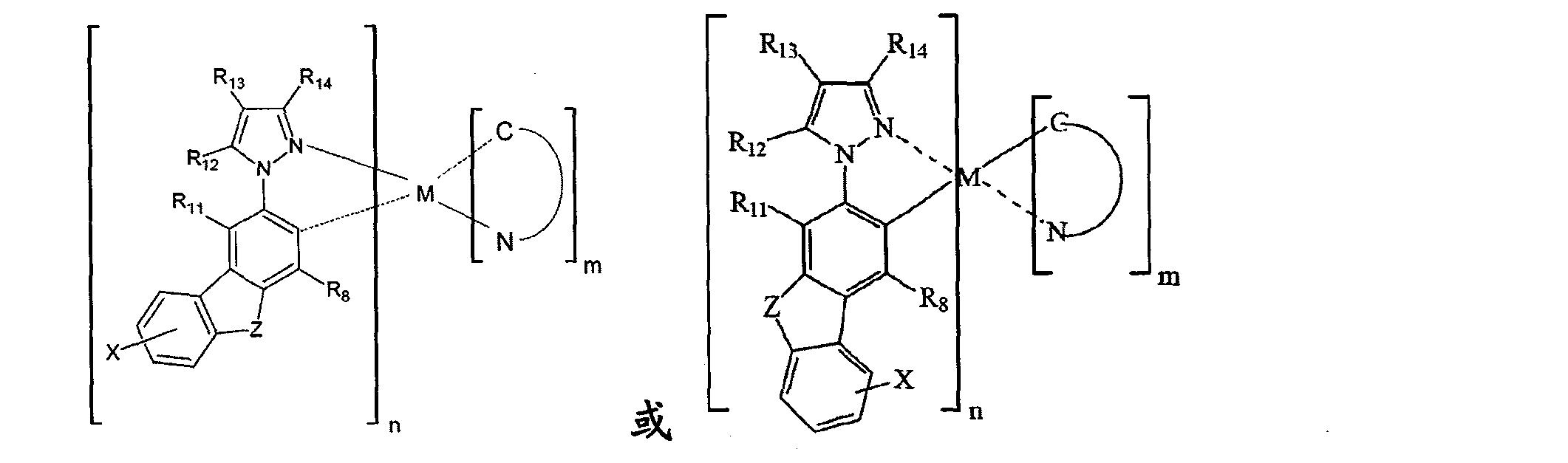 Figure CN101429219BC00021