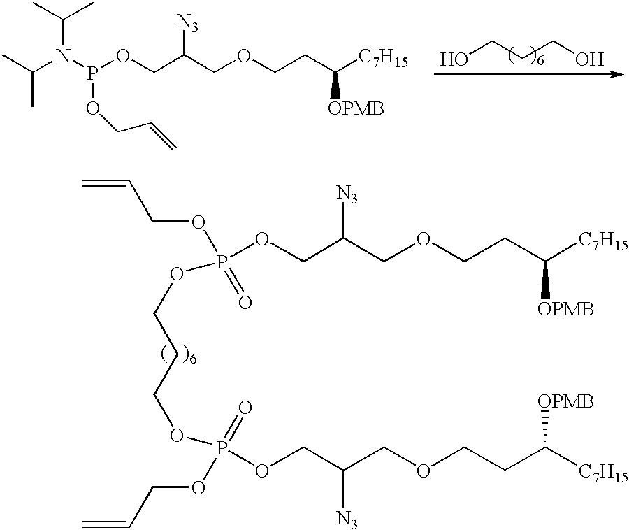 Figure US06551600-20030422-C00109