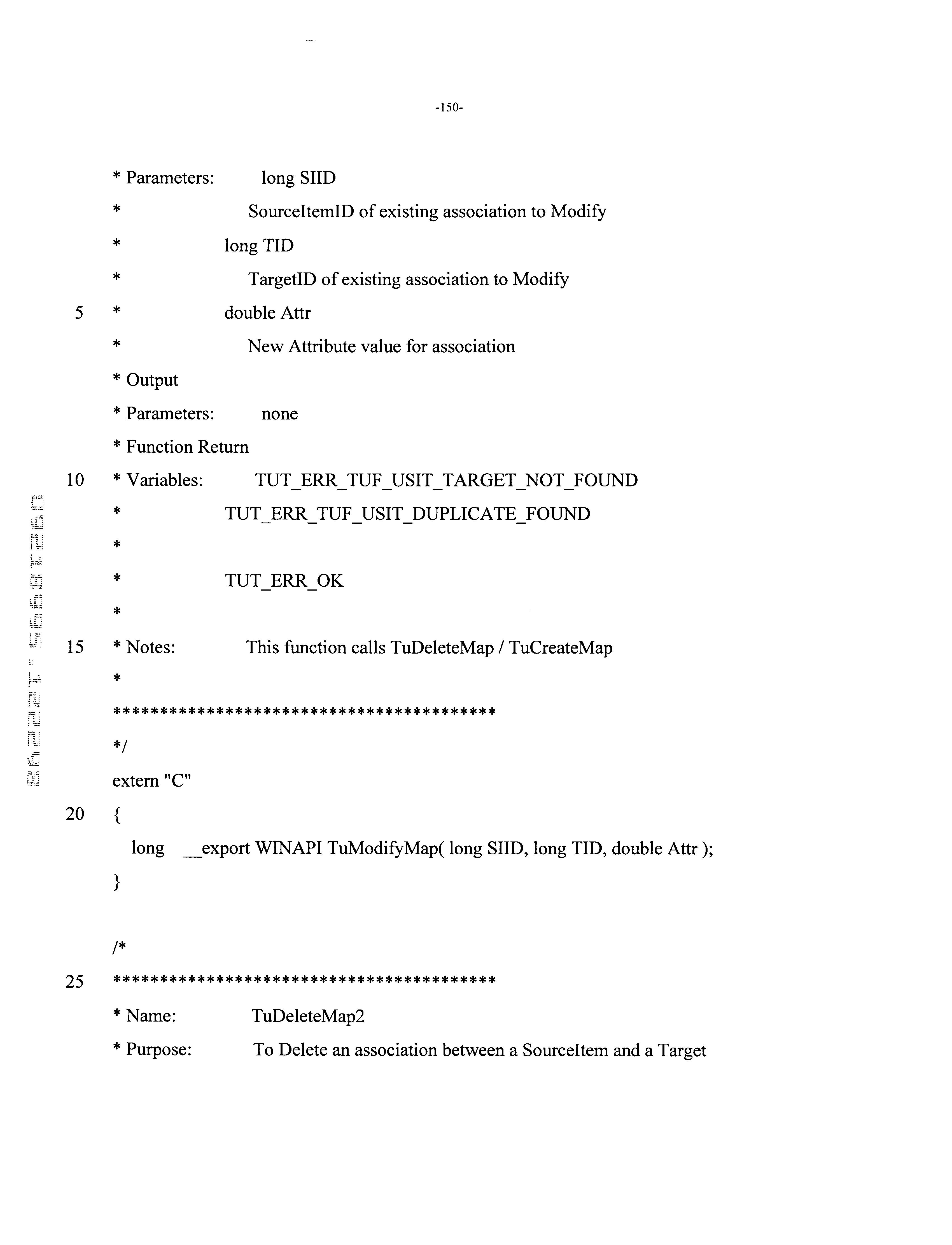 Figure US06535861-20030318-P00017