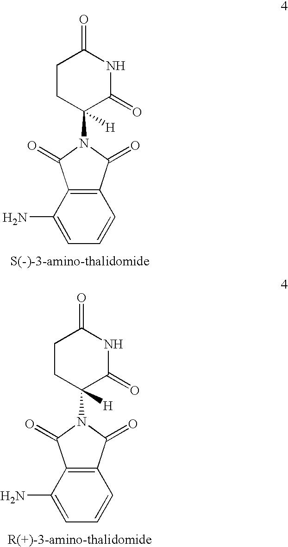 Figure US20040147558A1-20040729-C00002