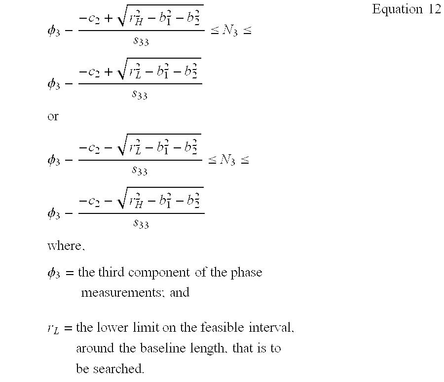 Figure US06256583-20010703-M00006