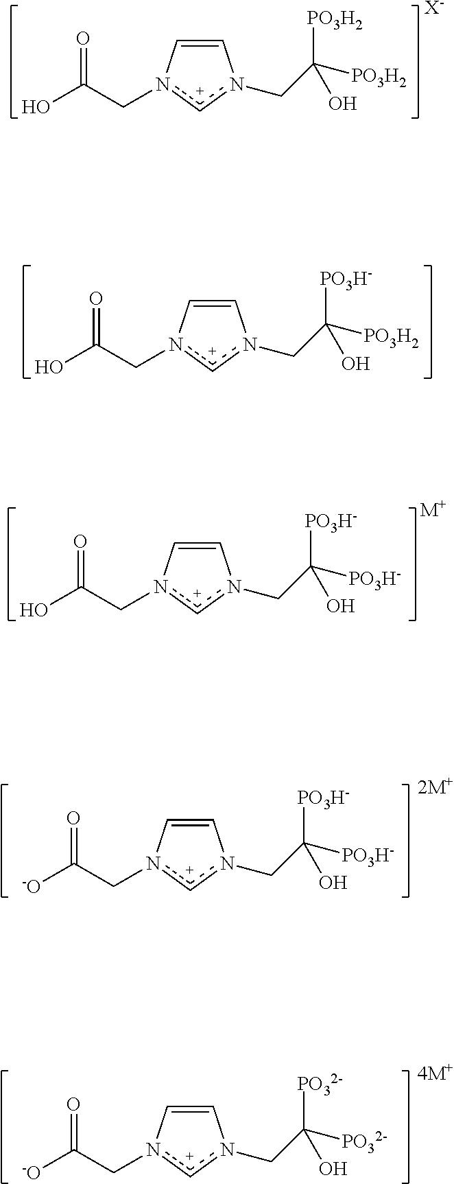 Figure US09820999-20171121-C00008