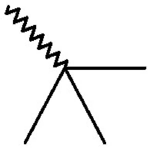 Figure 112010048897674-pat00038
