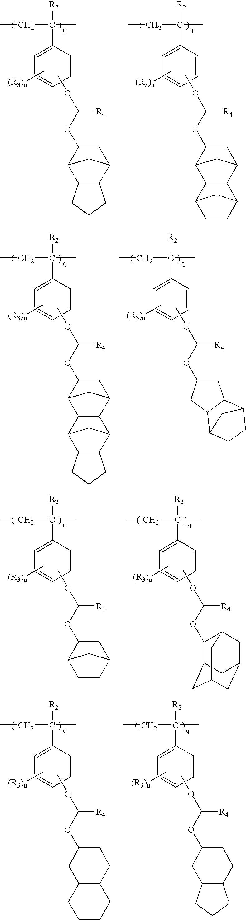 Figure US07501223-20090310-C00009