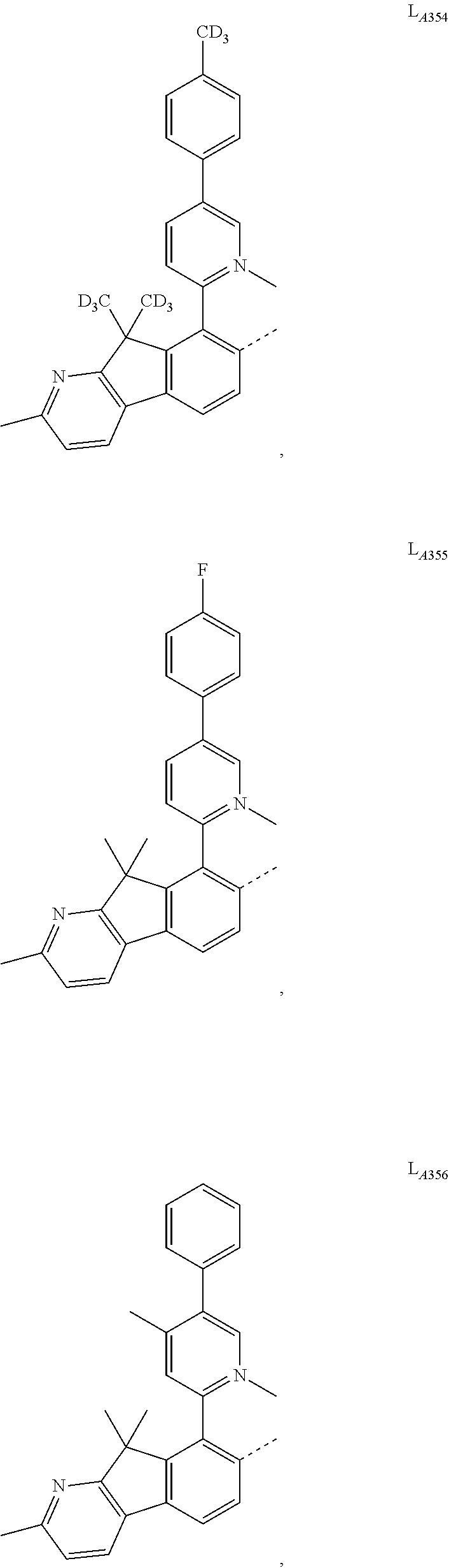 Figure US10003034-20180619-C00530