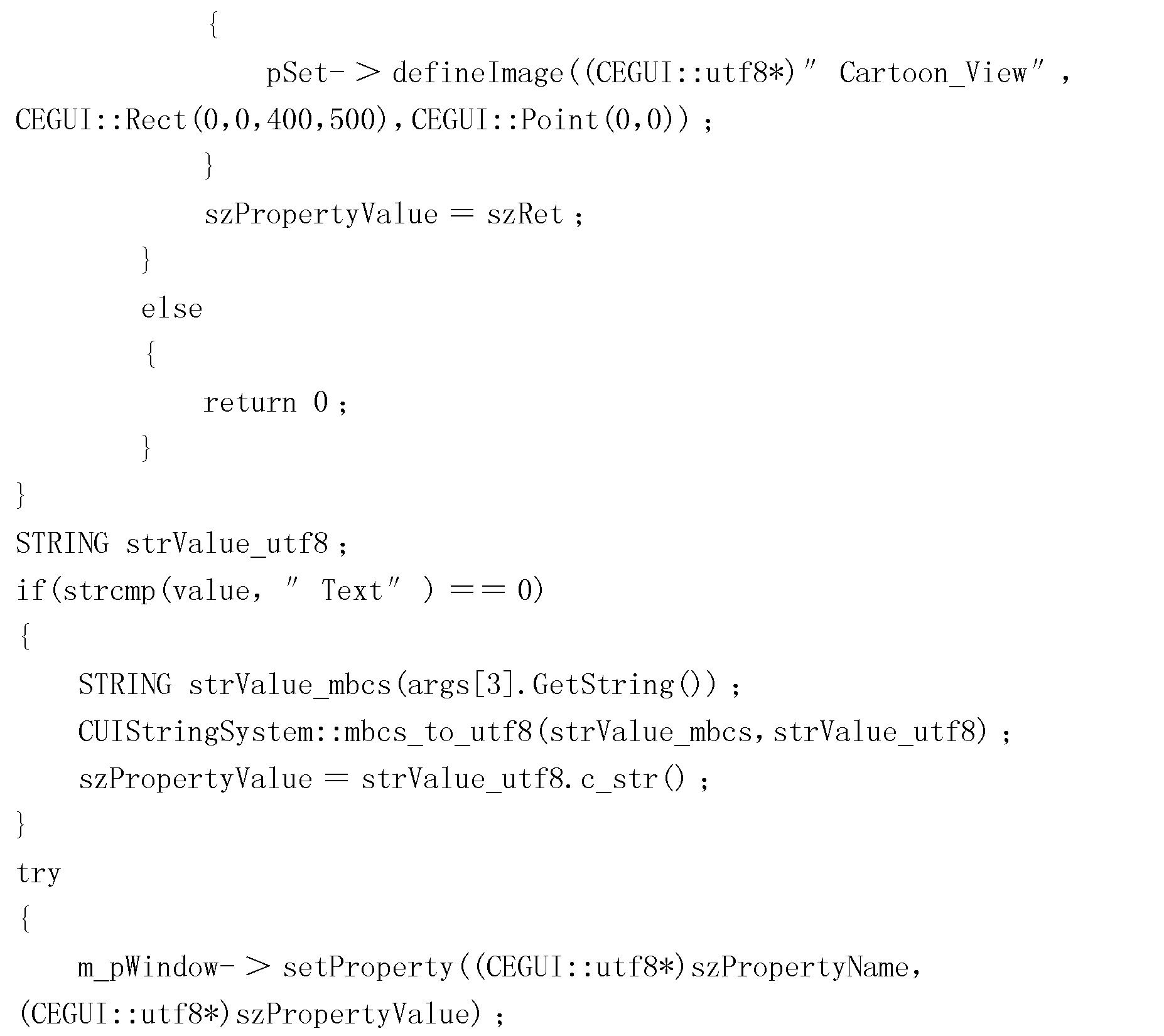 Figure CN102487385AD00071
