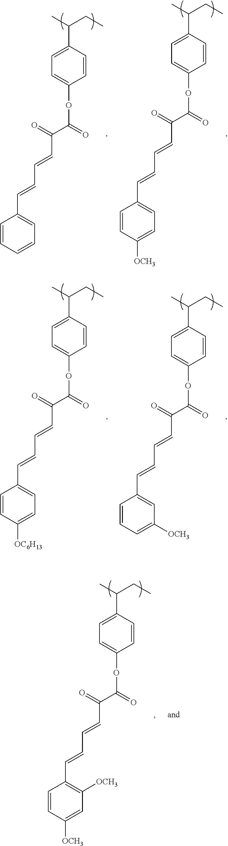Figure US08878169-20141104-C00012