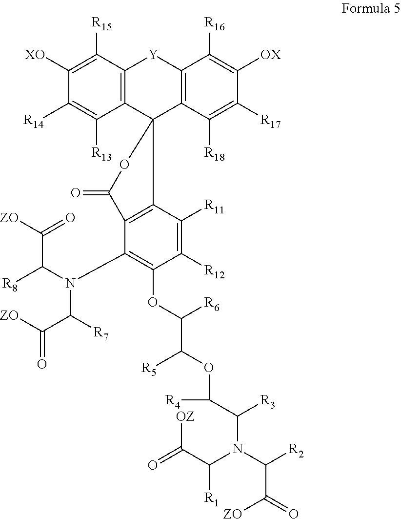 Figure US09810700-20171107-C00011