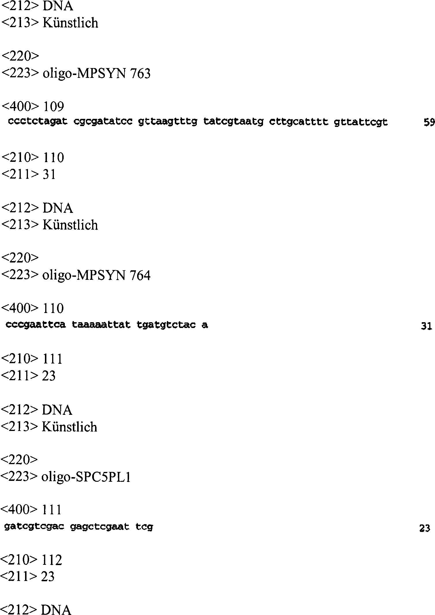 Figure 00950001
