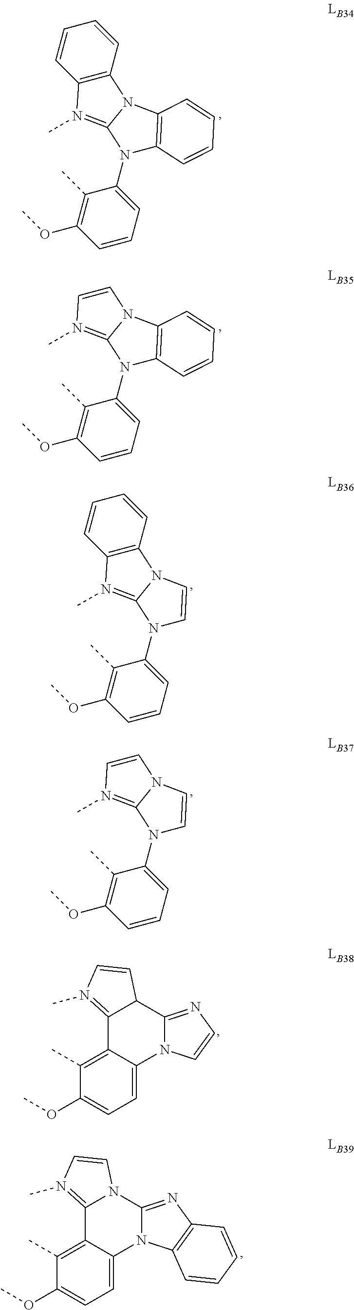 Figure US10301338-20190528-C00029