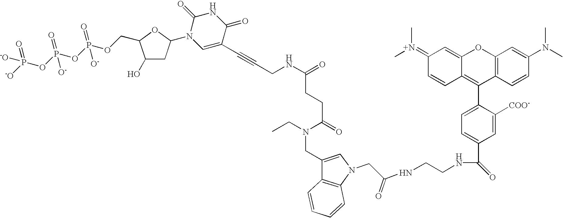 Figure US07057026-20060606-C00007