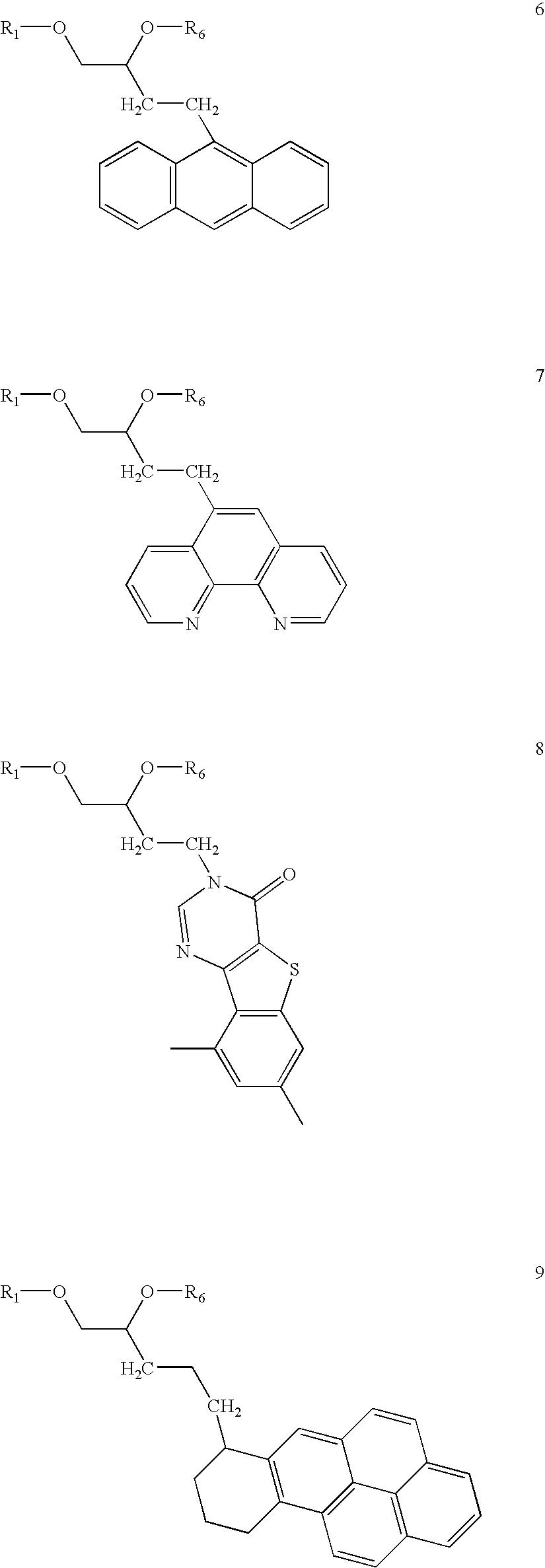 Figure US20060014144A1-20060119-C00088